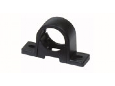"CALIX ""RETAINER CLAMP"""