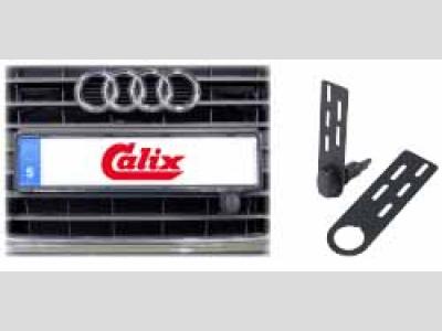 CALIX MK kábelhoz