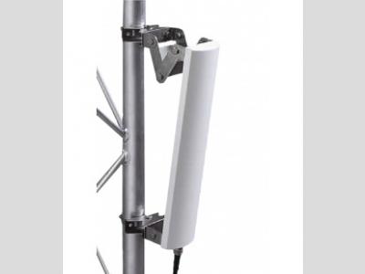 GPRS, GSM, WLAN (WiFi)