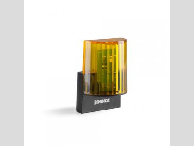 BENINCA LAMPI.LED (sárga)