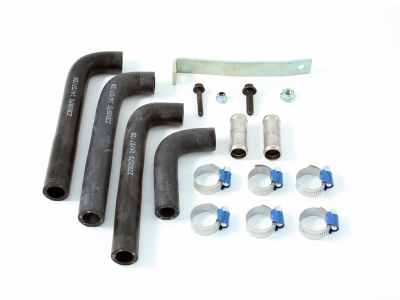 CALIX Assembly set M186