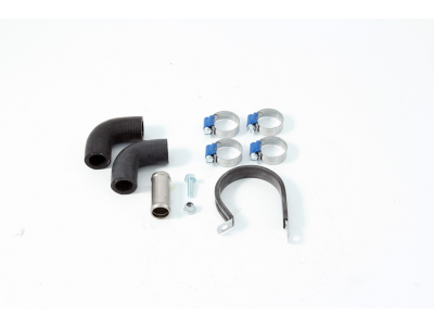CALIX Assembly set M204