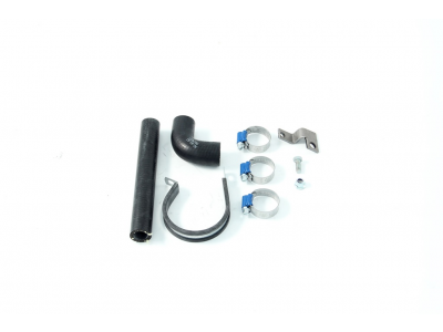 CALIX Assembly set M206