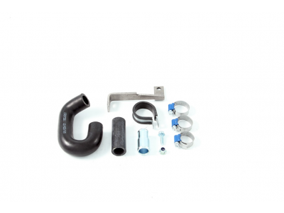 CALIX Assembly set M207