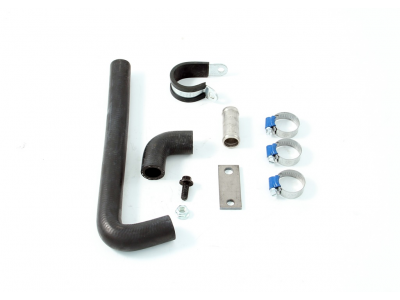 CALIX Assembly set M209