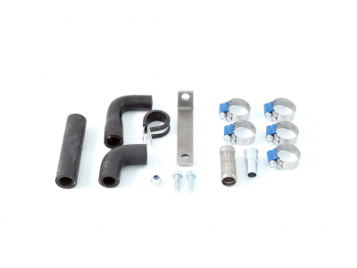 CALIX Assembly set M212