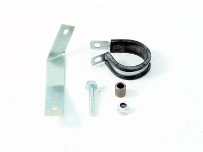 CALIX Assembly set M213