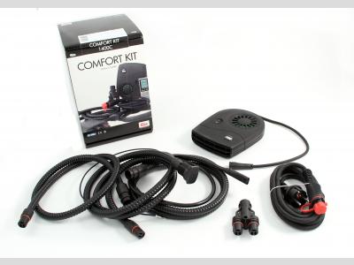 CALIX Comfort kit 1400C