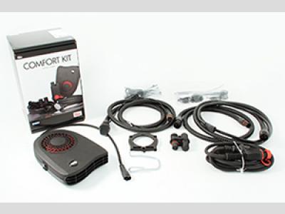 CALIX Comfort kit 1200C